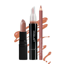 products/New-Nude-Lip-Kit.jpg
