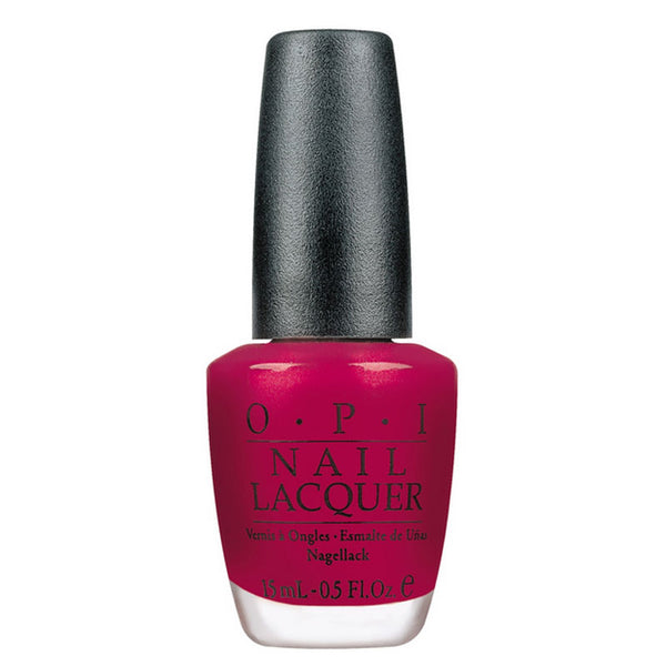 OPI Nail Lacquer - I'm Not Really A Waitress