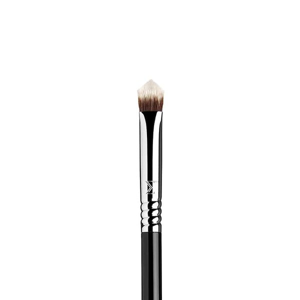 Sigma Beauty P87 Edge Precision™ Brush