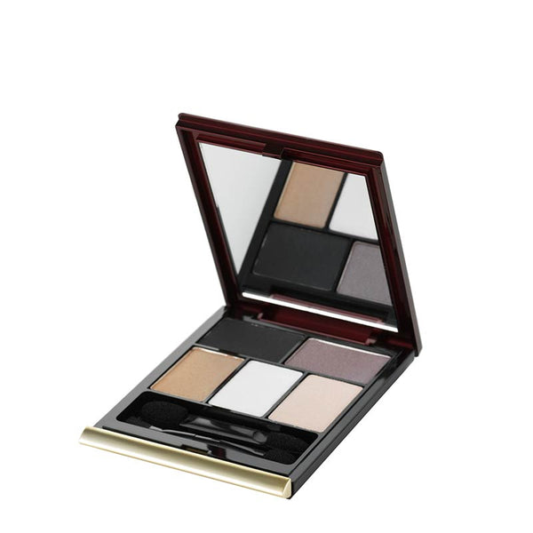 Kevyn Aucoin The Essential Eye Shadow Sets Palette 2