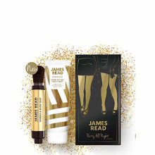 James Read Tan Party All Night Kit