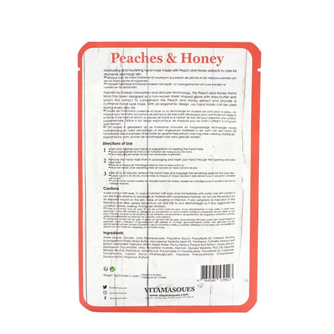 products/Peach_Honey_Back.jpg