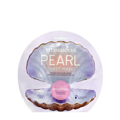 products/Pearl_Sheet_Front.jpg
