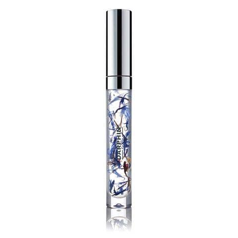 Darphin Petal Infusion Lip Oil - Cornflower