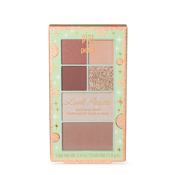 PIXI | Makeup Palette | Holiday 2020