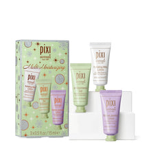 products/PixiMultimoisturising-min.jpg