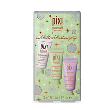 products/PixiMultimoisturisingbox-min.jpg
