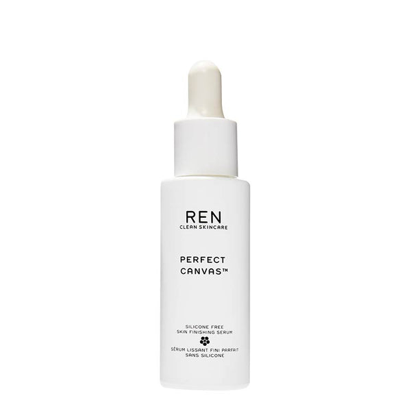 REN Perfect Canvas Silicone Free Skin Finishing