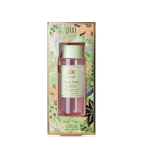 PIXI Rose Tonic Holiday