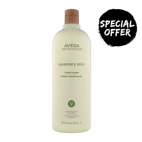 products/Rosemary-Mint-Conditioner-1l-special-offer.jpg