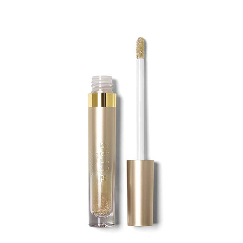 Stila Glitterati Lip Top Coat - Embolden