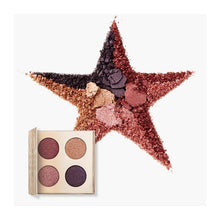 products/SD51030001-KALEIDOSCOPEEYESHADOWQUAD_PRODUCTINPLAY_-min.jpg