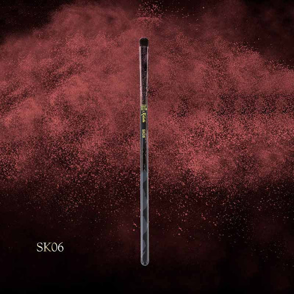 SOSU by Suzanne Jackson SOSU x Keilidh Urban Rebel Brush Collection