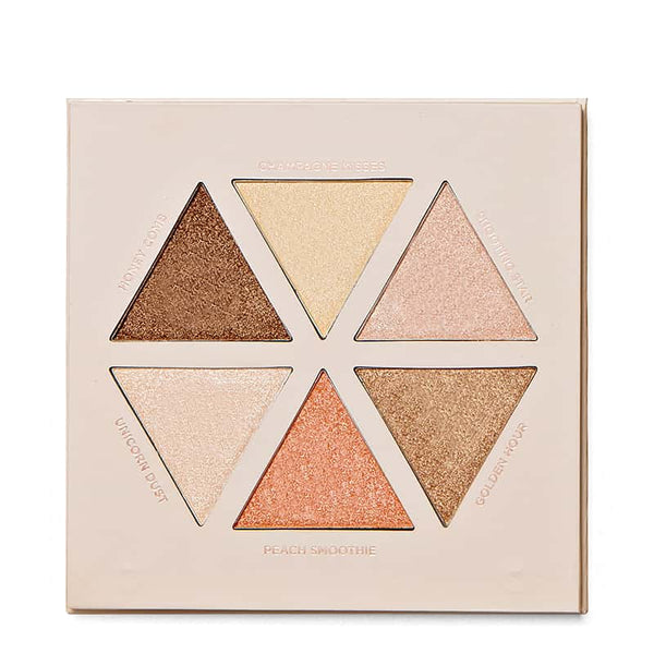 SOSU Highlighter | SOSU Highlighting Palette