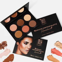 products/SOSU-contour-palette.2.jpg