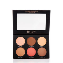 products/SOSU-contour-palette.jpg