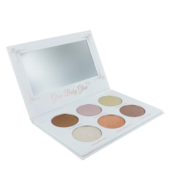 SOSU by Suzanne Jackson Highlighter Kit