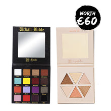 products/SOSU_Black_Friday_2019_-_Glow_Up_highlighter_palette_Keilidh_Urban_Bible-min.jpg