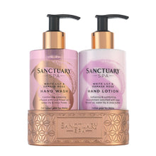 products/Sanctuary_Rosey_Hand_Duo_01-min.jpg