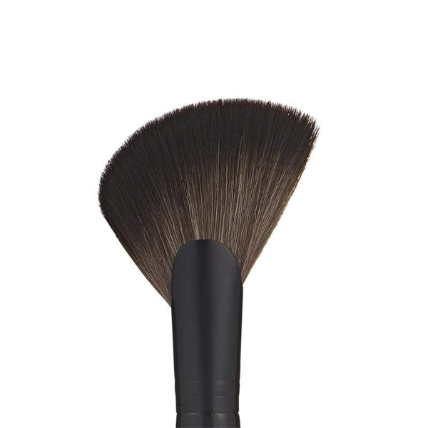 Scott Barnes #66 Powder Sheer Brush | Scott Barnes Makeup Brushes