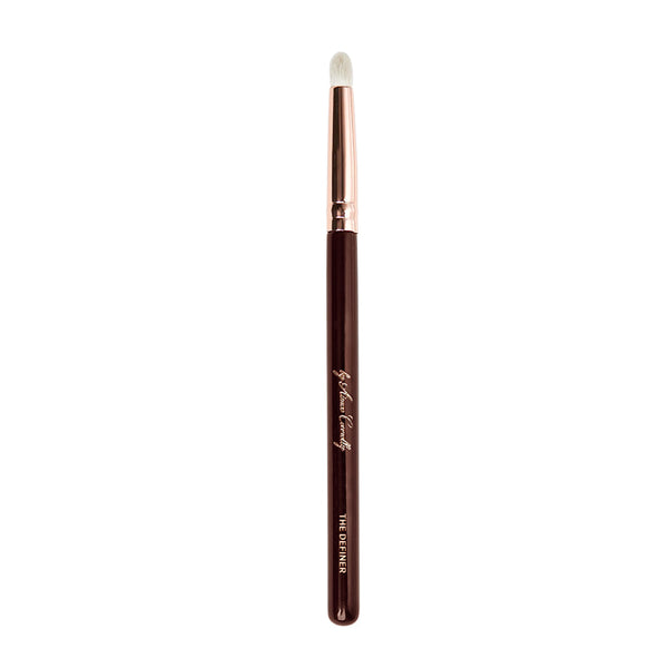 Sculpted by Aimee The Definer Brush | Pencil brush | Eyeshadow brush