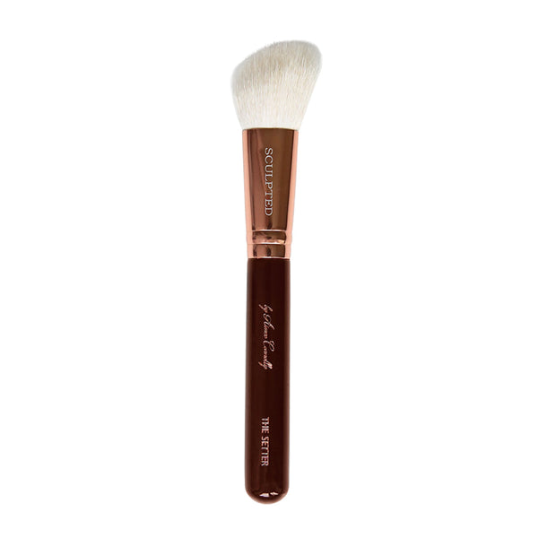 Sculpted by Aimee The Setter Brush | Face Brush | Cheek & Contour brush