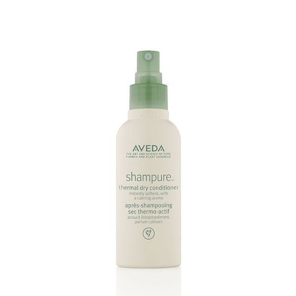 Aveda Shampure Thermal Dry Conditioner - 100ml