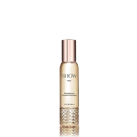 Show Beauty Sheer Thermal Protect