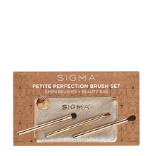 products/SigmaBeautyPetitePerfectionbrushset-min.jpg