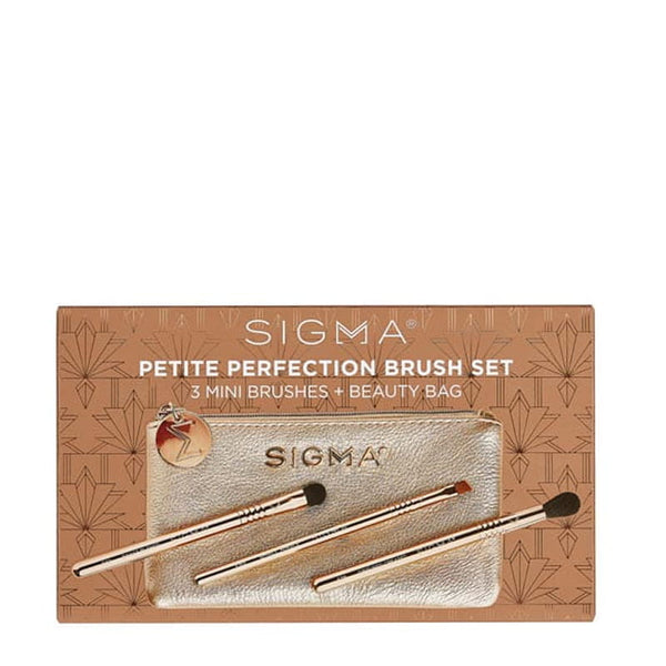 Sigma Beauty Gift Set | Christmas 2020
