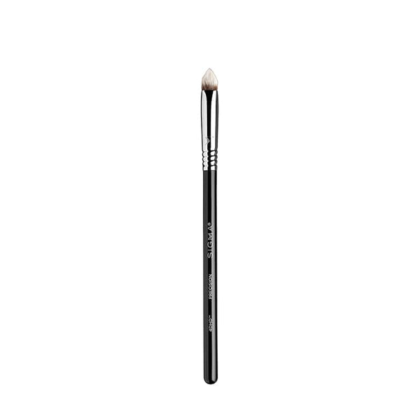 Sigma Beauty 4DHD™ Precision Brush
