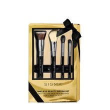 products/SigmaBeauty_TimelessBeautyBrushSet-min_1.jpg