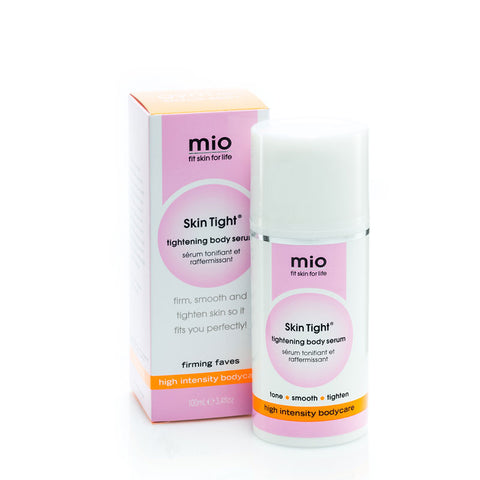 Skin Tight firming serum