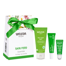 products/Skin_Food_Essentials_Trio_set.jpg