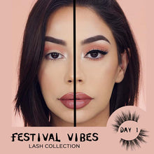 products/Sosu-festival-vibes-lash-collection-day1-min.jpg