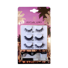 products/Sosu-festival-vibes-lash-collection-min.jpg