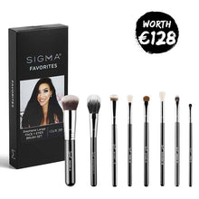 products/StephanieLange_Face_Eyes_Brush_Set-min.jpg