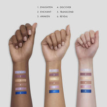 products/Stila_SC31010001_BLUE_REALM_Arm1-min.jpg