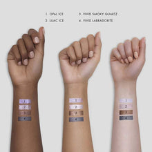 products/Stila_SD36010001_THE_FOURTH_DIMENSION_Arm-min.jpg