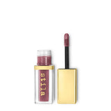 Stila Suede Shade™ Liquid Eye Shadow Bust A Mauve | Stila | Matte Liquid Eyeshadow