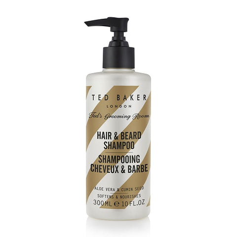 products/TGR17_Hair_and_Beard_Shampoo_300ml_A_HR-min.jpg