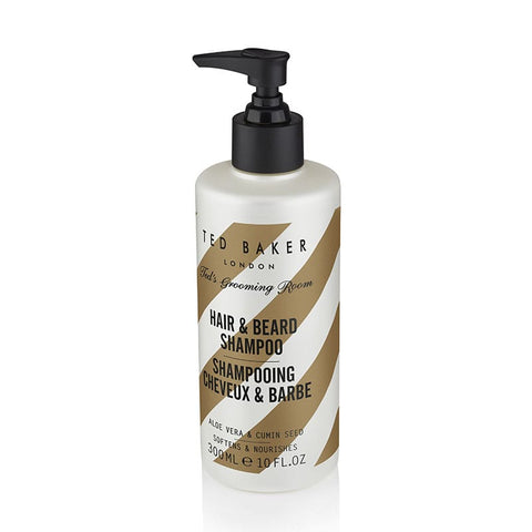 products/TGR17_Hair_and_Beard_Shampoo_300ml_B_HR-min.jpg