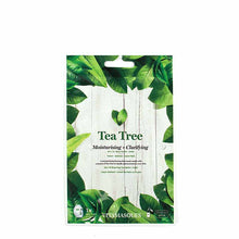 Vitamasques Tea Tree
