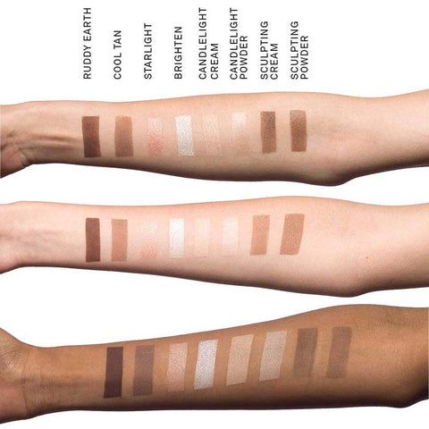 products/The-Contour-Book-2-arm-swatch.jpg