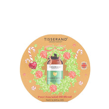 Tisserand Mixed Spice Essential Oil Blend | Christmas Holiday 2019 |