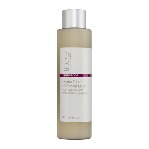 Age Proof Hydra Tone Softening Lotion