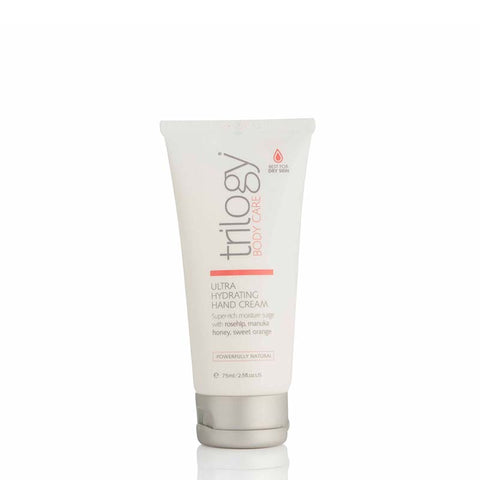 products/Trilogy-ultra-hydrating-hand-cream_111e9969-98bb-457a-9865-c06c6d60ff00.jpg