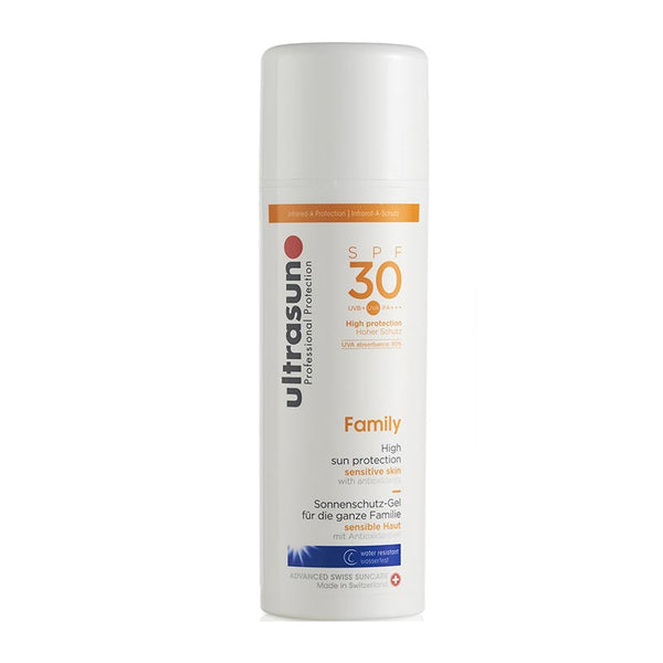 Ultrasun Family SPF 30 150ml