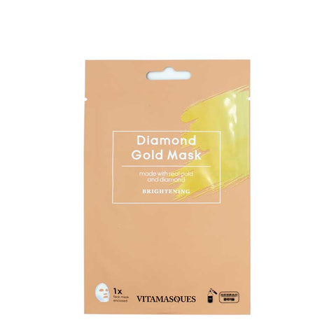 products/VM_Diamond_Gold_Mask_Front.jpg