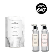 products/We-are-Paradoxx-gift-set-worth.jpg